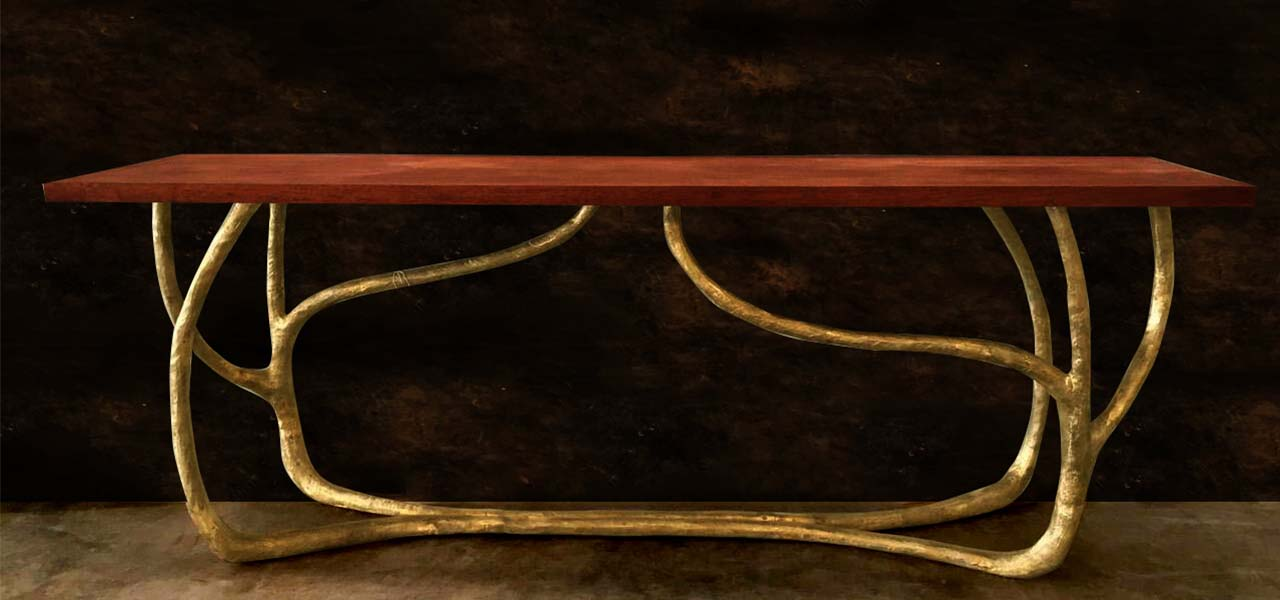 brass furniture. Brass Furniture T