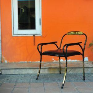 furniture-chair-M0048-CC1