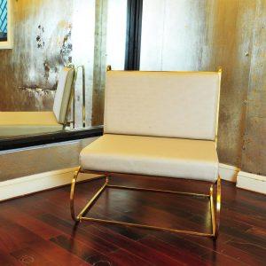 furniture-chair-M0073