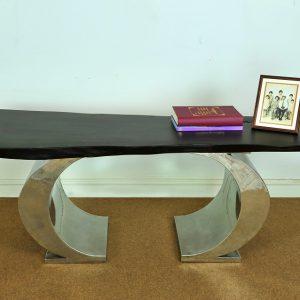 furniture-console-M0042