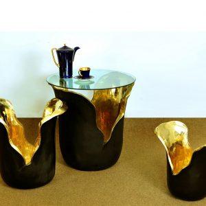 furniture-table-M0013-M,M0013-L,M0013-S