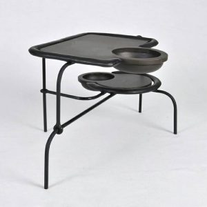 furniture-table-M0103