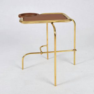 furniture-table-M0104