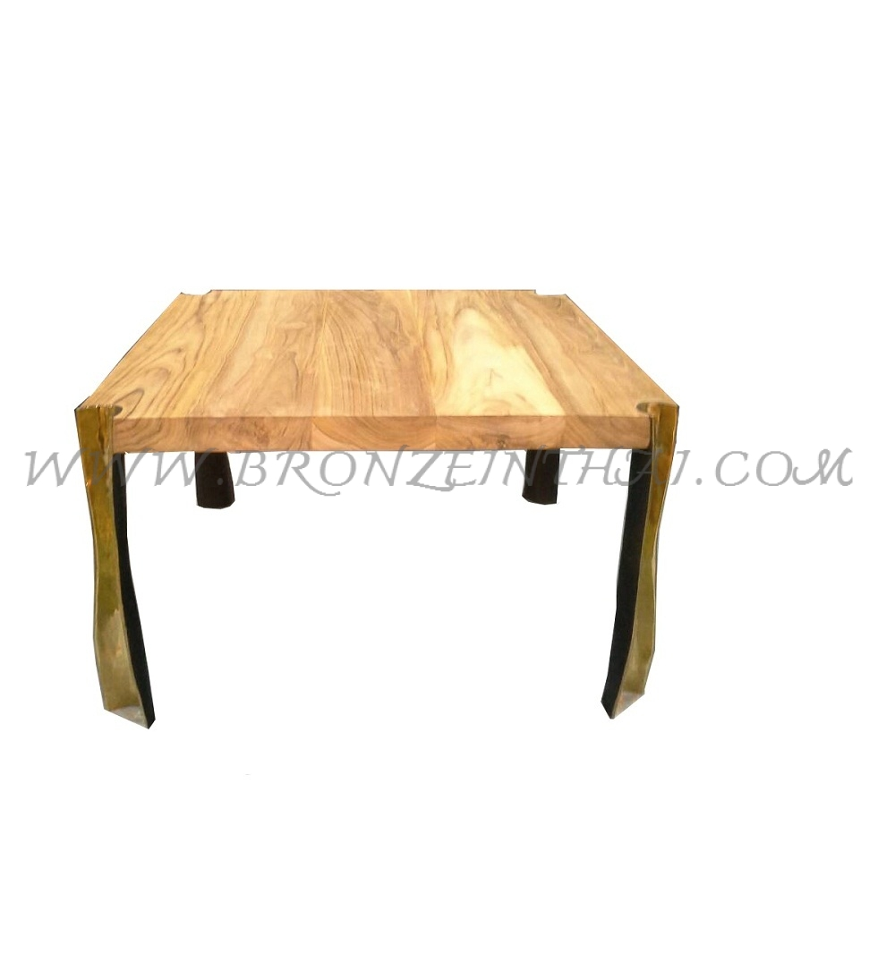 Wooden Furniture Morning Bamboo Bronze In Thai