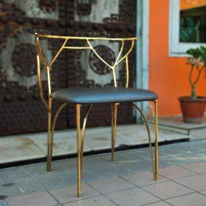 furniture-chair-M0051