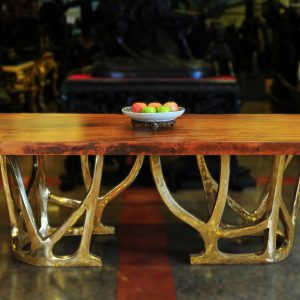 furniture-table-M0001-DT