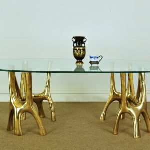 furniture-table-M0043-CT