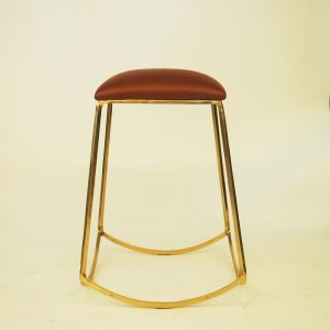 WITTY STOOL FURNITURE