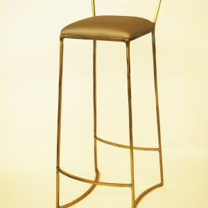WITTY BAR STOOL FURNITURE